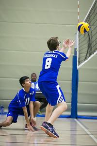 20160826-Mens-Volleyball-Scrimage-498