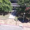 DCIM\100MEDIA\DJI_0093.JPG