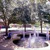 lee-fountain_14238215715_o