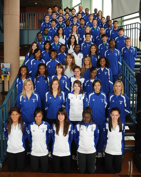 track-teams-2011_7216168272_o