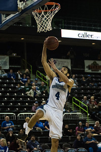 012817_TAMUCC_MBasketball (17 of 17)