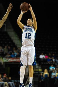 012817_TAMUCC_MBasketball (14 of 17)