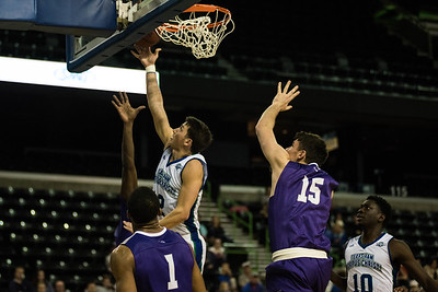 012817_TAMUCC_MBasketball (4 of 17)
