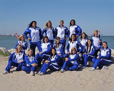 softball-team-2011_7216300928_o