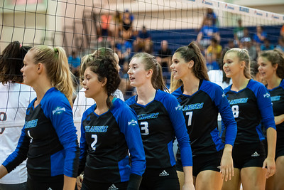 2018_0828-Volleyball-4489