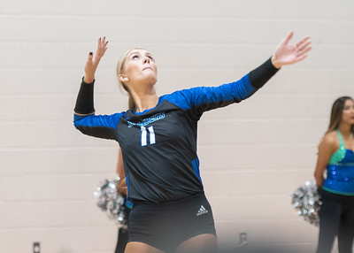 2018_0828_Volleyball_LW-4174