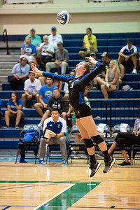 2018_0828-Volleyball-4514