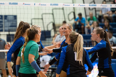 2018_0828-Volleyball-4520