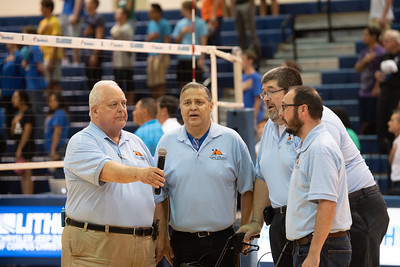 2018_0828-Volleyball-4466