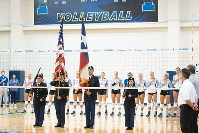 2018_0907-VolleyballVsMiami-4513