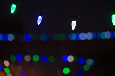 121416_ChristmasLights-2938