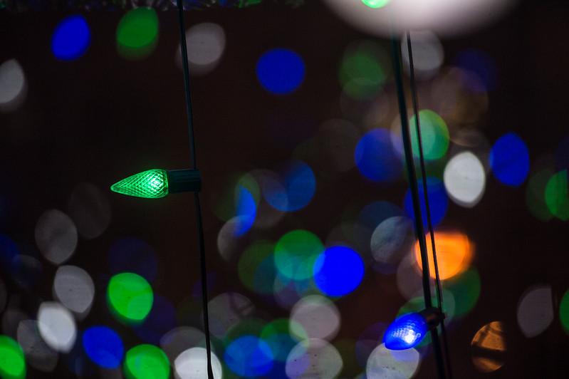 121416_ChristmasLights-2933
