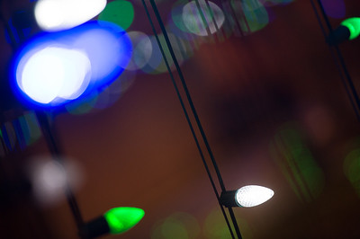121416_ChristmasLights-2936