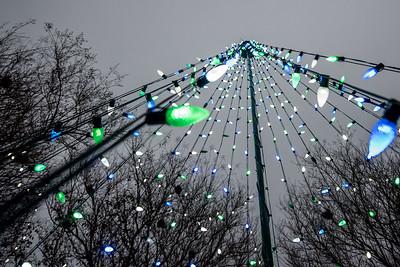 121416_ChristmasLights-6920