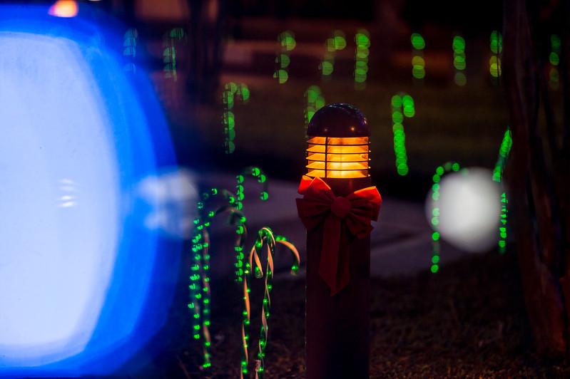 121416_ChristmasLights-2935