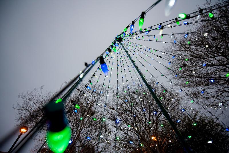 121416_ChristmasLights-6922