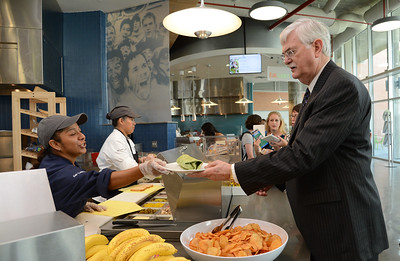 Dining Hall Grand Opening_0357