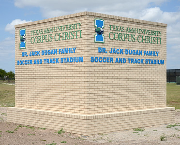 dugan-soccer-stadium-sign_14282953855_o
