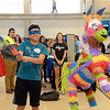 a-student-takes-a-whack-at-a-piata-during-islander-cultural-alliances-hispanic-heritage-month-kickoff-celebration_15246364856_o