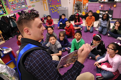 homecoming-candidates-read-to-the-children-at-the-early-childhood-development-center1_25509027920_o