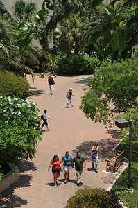 faculty-center-crossing_7222968036_o