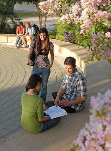 lee-plaza-students-high_7223013562_o