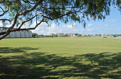 Rec-Sports-Field