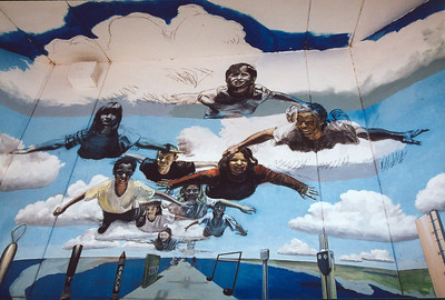 antonio-e-garcia-entrance-mural_9935179626_o