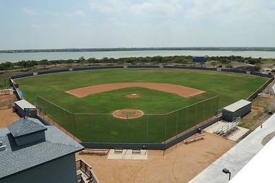 baseball-field_7222879150_o