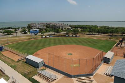 baseball-field_001_7222879016_o