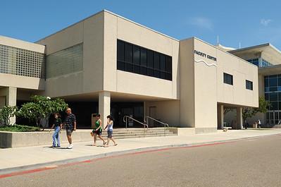 faculty-center-high_7222964524_o