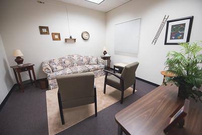 011117_CounselingTrainingClinic-9555