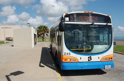 bus_stop_01_high_7223115828_o
