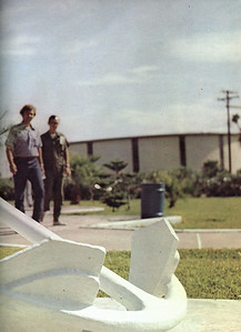 the-ucc-anchor-right-side-of-the-photo-taken-in-1973_16240283212_o