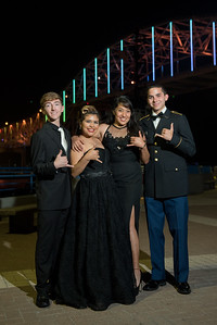 043016_ROTC-Ball-2-206