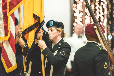 043016_ROTC-Ball-2-124