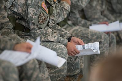 041516_ROTC-LaCopaRanch-4479