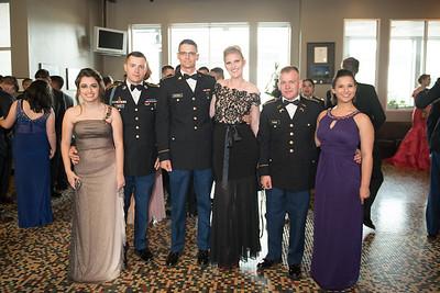 043016_ROTC-Ball-2-34