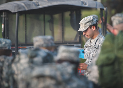 041516_ROTC-LaCopaRanch-4272
