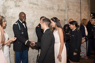 043016_ROTC-Ball-2-44