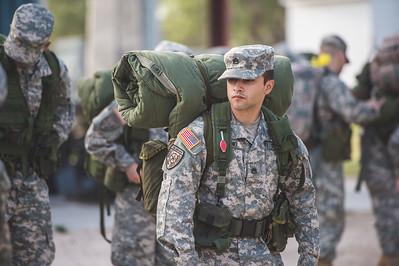 041516_ROTC-LaCopaRanch-4278