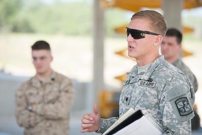041516_ROTC-LaCopaRanch-4472