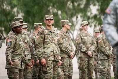 2018_0907-ROTC-TugOfWar-6093