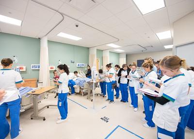 2018_1018-Nursing-7012