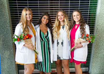 2018_0918_WhiteCoatCeremony-0089