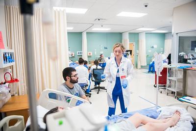 022317_Nursing-Lab-5444