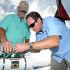 dr-mike-wetzblue-associate-professor-of-marine-biology-testing-water-quality_15807132507_o