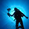diver6-high_7222782840_o