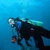 diver7-high_7222782782_o
