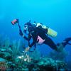 divers5-high_7222783090_o